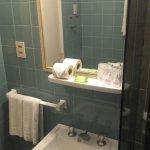 Bild från Hotel Bahia Centro
