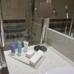 Photo de SANA Lisboa Hotel