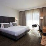 Photo of Alcazar Hotel & SPA