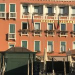 Photo of Hotel Savoia & Jolanda