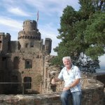 Photo of Schloss Auerbach