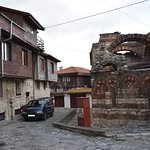 Photo of Old Nessebar