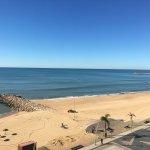 Photo of Dom Jose Beach Hotel