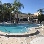Foto de Hilton Orlando Buena Vista Palace Disney Springs