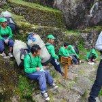 Photo of Cusco Native Tours & Treks