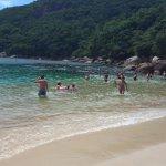 Foto de Meros Beach