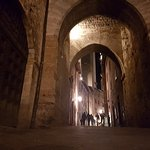 Foto di San Gimignano 1300