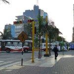 Algunos lugares en Miraflores