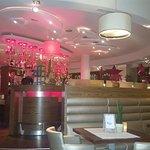 Fotografia lokality The View Restaurant Cafe Bar