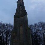 The Cholera Monument Foto