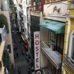Photo of Vietnam Backpacker Hostels - The Original
