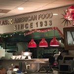 Foto de Jack's Whittier Restaurant