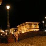 Island 2-Estero de Binondo