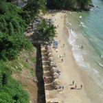 Photo of Grand Bahia Principe Cayacoa