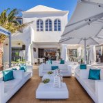 Photo de Barcelo Castillo Beach Resort