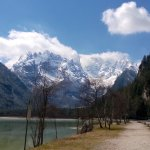 Photo of Lago di Fie