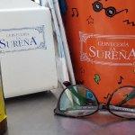 Photo of Cerveceria la surena