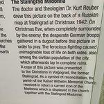 ภาพถ่ายของ Kaiser Wilhelm Memorial Church