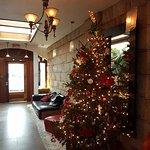 Bilde fra Acacia Boutique Hotel