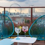 Waterloo Sky Bar