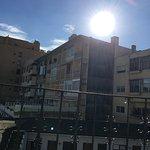 Photo of Residencial Borsalino