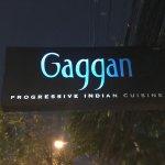 Photo of GAGGAN