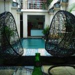 Foto de Casa Sanchez Boutique Hotel