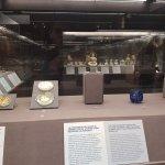Museo Archeologico Nazionale Foto