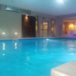 Foto de Mediterraneo Palace Hotel