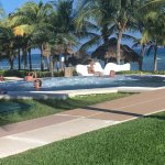 Foto Secrets Silversands Riviera Cancun