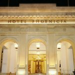Photo of The Phoenicia Malta