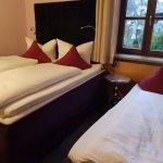 ภาพถ่ายของ Hotel Fantasia