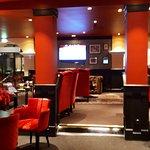 Photo of O'Learys Bar & Restaurant