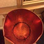 Foto de Bredbury Hall Hotel