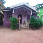 Photo of Mango Grove Guest House, Benaulim