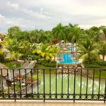 Photo de The Buenaventura Golf & Beach Resort Panama, Autograph Collection
