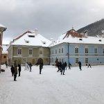 Photo de Council Square