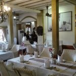 Photo de House of Memories Restaurant