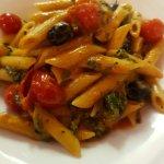 Фотография Maranello's Italian Restaurant