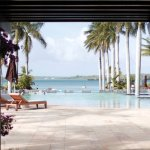Four Seasons Resort Mauritius at Anahita resmi