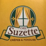 Photo de Creperie Chez Suzette