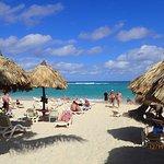 Photo de Luxury Bahia Principe Ambar Blue Don Pablo Collection