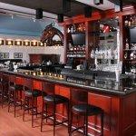 Shula's Original Steak House
