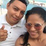 Photo de Bel Air Collection Resort & Spa Cancun