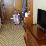 Photo of Sanya Pearl River Garden Hotel