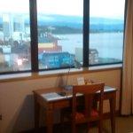 Photo of Hotel Gran Pacifico
