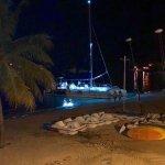 Foto de Hotel Riu Montego Bay