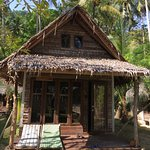 Photo of CoCo Cottage Koh Ngai