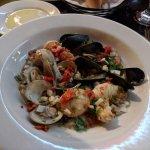 Foto de Caicos Cafe Bar & Grill
