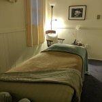 Camden Maine Massage Therapy